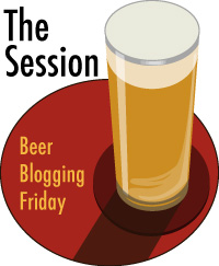 session_logo