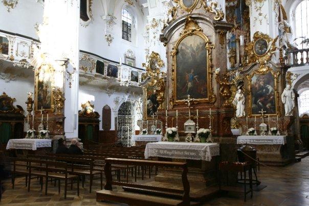 2009-06-05-church