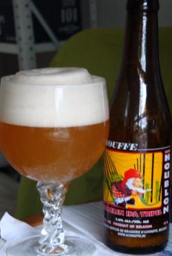 2009-07-01-chouffe