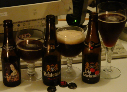 Brouwerij Verhaeghe