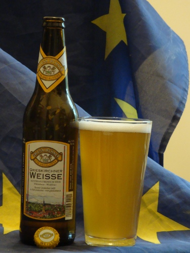 2009-10-02grieskirchenweisse