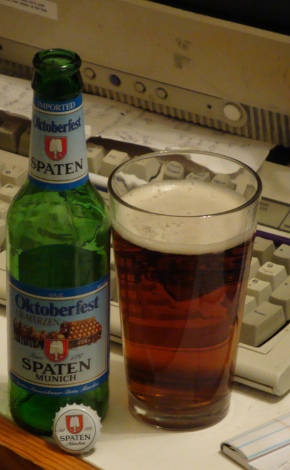 2009-10-04-spaten