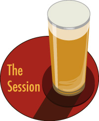 session_logo_no_friday_text_inside_200