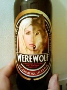 werewolf-225x300