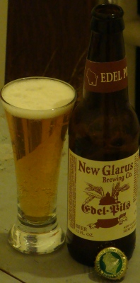 2010-01-10-edel-pils