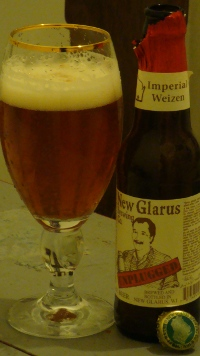 2010-01-10-imperial-weizen
