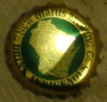 2010-01-10-new-glarus-cap