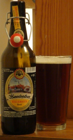 2010-01-12-kellerbier