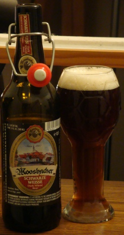 2010-01-12-schwarze-weisse