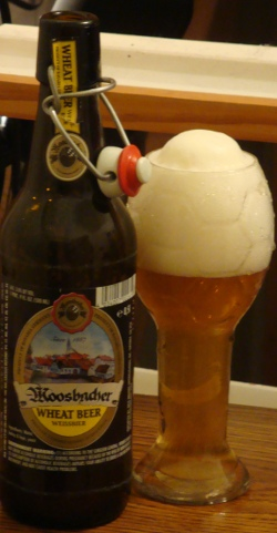 2010-01-12-weissbier