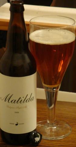 2010-01-14-matilda