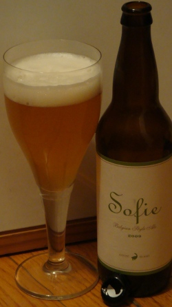2010-01-14-sofie