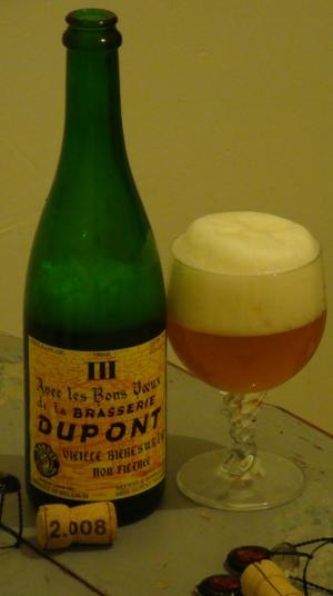 2010-01-16-bon-voeux
