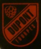 2010-01-16-dupont