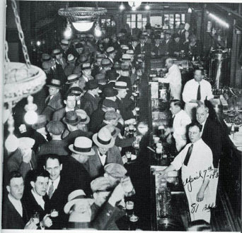 repeal-day-crowd
