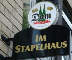 Dom Brauhaus