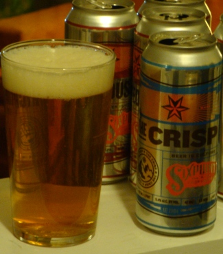 Sixpoint The Crisp