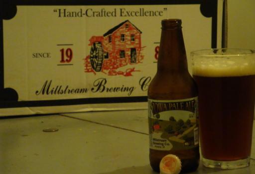 2009-06-28-millstream