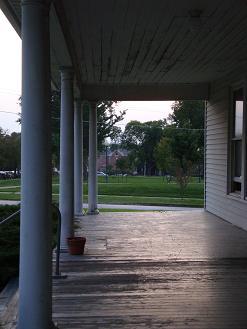 2009-09-04-porch