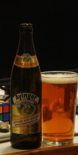 2009-10-06-ayinger-fest