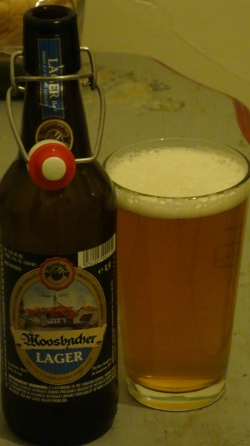 2010-01-12-lager