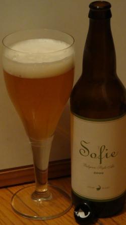 2010-01-14-sofie