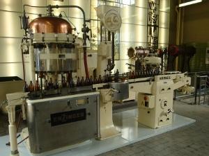 2010-10-24-bottling-line